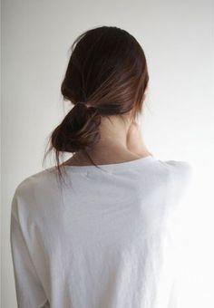 Skeletaltales: Keisha Narain @ Oui | I don't want realism. | Bloglovin