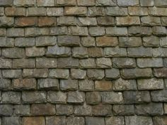Have a look at our niche site for more with regard to this stunning roof shingles Slate Shingles, Slate Roof, Cedar Shingle Siding, Roofing Shingles, Roof Shingle Colors, Roof Colors, Roof Replacement Cost, Weather Stones, Standing Seam Roof