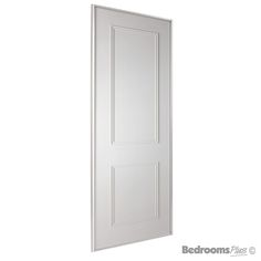 SpacePro Stanley Sliding Wardrobe Doors and Spare Parts for Trade and DIY. Bedroom furniture, cabinet handles and self-adhesive screw covers. Cabinet Handles, Cabinet Hardware, Tall Cabinet Storage, Sliding Wardrobe Doors, Bedroom Furniture, Closet, Home Decor, Homemade Home Decor, Armoire