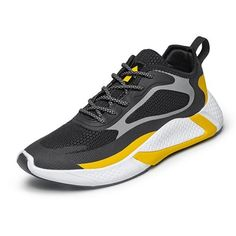 NA FLIGHT – NOCTURNAL ABSTRACT 222 Black High Top Shoes, Black High Tops, Casual Sneakers, Sneakers Fashion, Sneakers Nike, Lightweight Running Shoes, Football Shoes, Signature Collection, Types Of Shoes