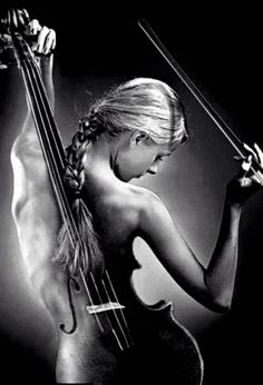 """Music-who loves it not !? Who has not felt the soul soothed and softened by its sweet influence ? ~ F.B., """"Notes of Music,"""" 1848"""