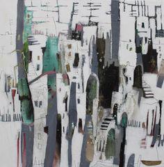 abstrakte Kunst, abstrakte Kunst kaufen, abstrakte Malerei, abstrakte Bilder kaufen, expressive malerei,abstrakte malerei, abstrakte bilder, bilder für wohräume, wohnraum, wohnzimmer, kunst im raum…