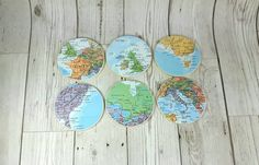Hey, I found this really awesome Etsy listing at https://www.etsy.com/uk/listing/522022374/custom-world-map-coasters-set-of-six