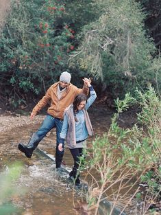 Tips, Tricks, And Techniques For The Best Family Camping Experience Themed Engagement Photos, Engagement Pictures, Wedding Pictures, Engagment Poses, Beach Engagement, Camping Photography, Couple Photography, Wedding Photography, Photography Gallery