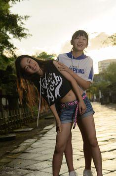 Beautiful Little Girls, Cute Little Girls, Beautiful Asian Women, Asian Model Girl, Girl Model, Asian Kids, Cute Asian Girls, Preteen Girls Fashion, Teen Fashion
