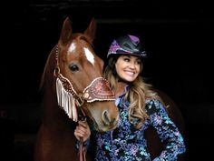 Unfiltered: A New Documentary Series By Fallon Taylor Cowgirl And Horse, Cowgirl Style, Cowgirl Boots, Cowboy Hats, Cowgirl Fashion, Fallon Taylor, Cowgirl Wedding, Rodeo Queen, Western Belts
