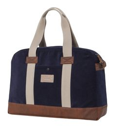 I know this is a dudebag, but I want it. HEX - Tribute Laptop Duffel