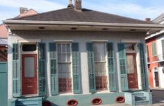 1000 Images About New Orleans Wood Shutters On Pinterest Louvered Shutters Board And Batten