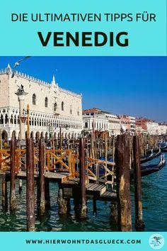 Italien ist immer perfekt für einen Urlaub. Wir haben die ultimative Idee für deine nächste Reise. #italy #food #fotoshooting #travel #bilder #urlaub #landschaft New York Skyline, Mansions, House Styles, Travel, Highlights, German, Happiness, Board, Venice Tourist Attractions
