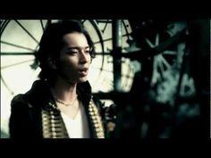 Arashi song - Monster