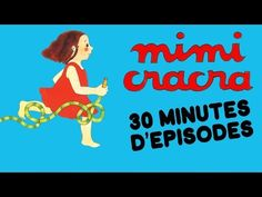 30min d'épisodes - Compilation