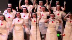 Concero delle Crocerossine - Sister Act - Banda Esercito Italiano - www....