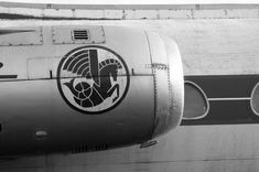 Air France, Air Inter, Caravelle, Aircraft Engine, Airplanes, Engineering, Commercial, Aesthetics, Nice