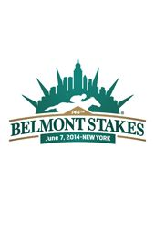 Belmont Stakes will ring the NYSE Opening Bell by NYSE Euronext
