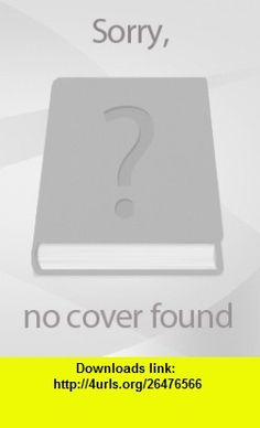 A Critical History of English Literature, Vol. I David Daiches ,   ,  , ASIN: B001T5X4MG , tutorials , pdf , ebook , torrent , downloads , rapidshare , filesonic , hotfile , megaupload , fileserve