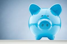 13 ways to save money on a low income retirement college
