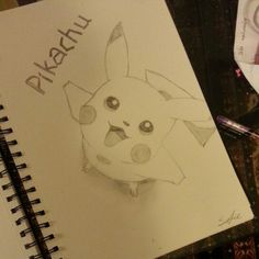 Any pokemon fans out dere? :D