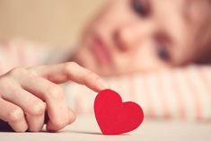 How to Teach Teens About Love, Consent and Emotional Intelligence   MindShift   KQED News