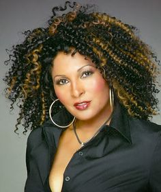 Pam Grier to be Honored at Black Enterprise Women of Power Summit Black Actresses, Black Actors, Female Actresses, Black Celebrities, Foxy Brown Pam Grier, Pam Grier Jackie Brown, Pam Pam, Black Enterprise, Vintage Black Glamour