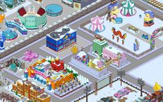 Simpsons Tapped Out Christmas 2021 380 Tapped Out Ideas In 2021 The Simpsons Springfield Tapped Out The Simpsons Game