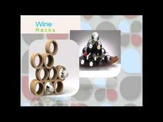 Wine Racks Wine Racks For Sale, Small Wine Racks, Stackable Wine Racks, Wine Rack Storage, Metal, Decor, Wine, Metals, Decorating