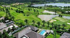 Thailand-Hotel des Monats Januar 2015: Svea's Loch Palm Lake View Villa, Phuket