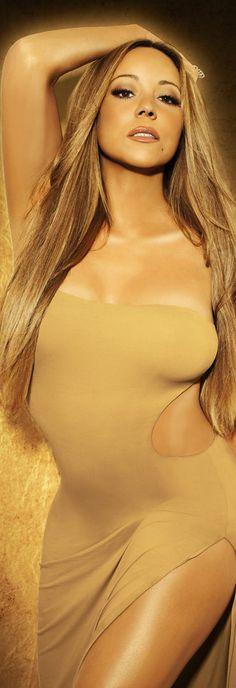 #Mariah #Carey..... Mama Mia!!! Sexy lady