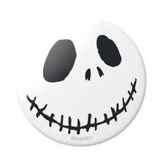 Spook Up Your Phone With Nightmare Before Christmas Popsockets