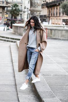 blog-mode-manteau-camel-oversize-hm