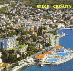 selce horvátország - Google keresés