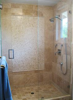 Crema marfil classico design pictures remodel decor and for Crema marfil bathroom designs