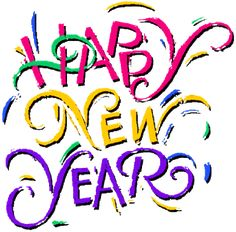 Happy New Year Status, Happy New Year 2016, New Years 2016, Happy New Year Greetings, New Year Wishes, Happy New Year Pictures, Funny Pictures, New Year Resolution Quotes, Welcome New Year