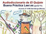 Leer.es