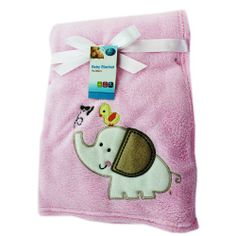 Baby Blanket - Pink TheWorks,http://www.amazon.co.uk/dp/B00JAHWFFC/ref=cm_sw_r_pi_dp_YMICtb06ZQVSVF23