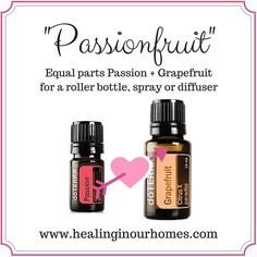 http://healinginourhomes.com/10-essential-oil-diffuser-blends.html