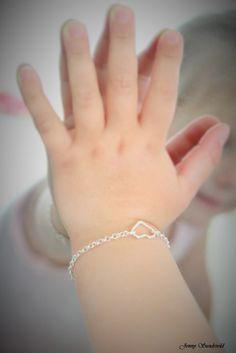 IMG_2379 (2) Delicate, Bracelets, Jewelry, Bangles, Jewlery, Jewels, Bracelet, Jewerly, Jewelery