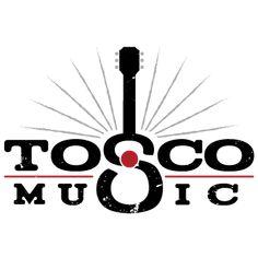 Charlotte Musicians | Tosco Music-Tosco Music