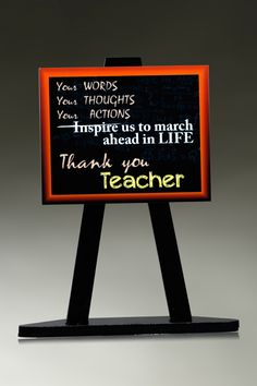 Teachers Day Gifts, Show Appreciation, Teachers' Day, Budgeting, Cool Designs, Teaching, Thoughts, Words, Check