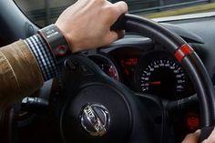Első útját teszi a hordható eszközök világába a Nissan a Nismo Watch névre hallgató okosórájával http://mester-team.hu/erdekessegek/hardverhirek/okosorat-ad-ki-a-nissan