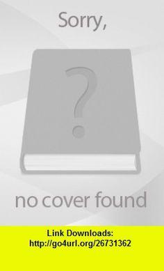 Terrorism (Disasters) (9780606302791) Ann Weil , ISBN-10: 0606302794  , ISBN-13: 978-0606302791 ,  , tutorials , pdf , ebook , torrent , downloads , rapidshare , filesonic , hotfile , megaupload , fileserve