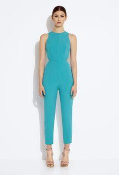 AQ/AQ   Jumpsuits   Shop women's jumpsuits, trouser suits