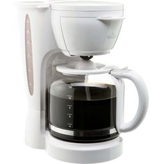 Breville - Coffee Express - Personal Filter Coffee Machine 1 Bottle Capacity Black 1 Year Warranty Product Features Swap your daily coffee shop visit for Coffee And Espresso Maker, Coffee K Cups, French Press Coffee Maker, Drip Coffee Maker, Coffee Express, Filter Coffee Machine, Coffee Maker Reviews, Green Mountain Coffee, Best Blenders