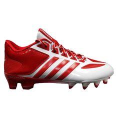 8895fd78c361b8 Football Footwear - Football Cleats - League Outfitters