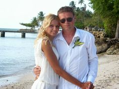 Small Intimate Family Weddings Overseas More At Real Destination