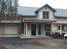 Browse data on the 751 recent real estate transactions in Idaho matching. Idaho Homes For Sale, Land Search, Perfect Place, Real Estate, Places, Outdoor Decor, Home Decor, Decoration Home, Room Decor
