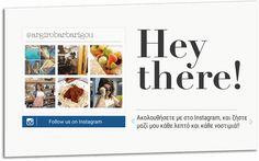 Γαριδομακαρονάδα | Συνταγή | Argiro.gr