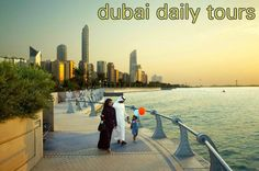We provide the best tour operator and Dubai local sightseeing packages within your budget. Select your package and enjoy your Dubai vacations with your family, kids or buddies.