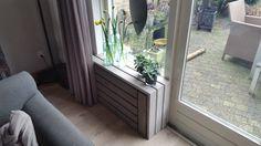 Wandplanken Van Beton : Burki design tonyburki on pinterest