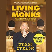 Read Book Living With The Monks Download Pdf Free Epub Mobi