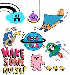 B20 Drawing Sketches, Art Drawings, Kawaii Doodles, Id Design, Dibujos Cute, Line Illustration, Album Design, You Draw, Emoticon